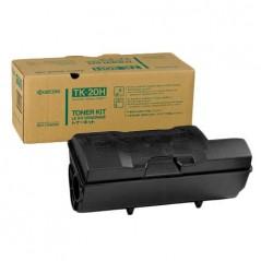 Kyocera TK20H Toner FS1700/FS50/FS3700/FS3750 20K