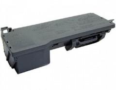 CTO Kyocera TK11 Toner FS400