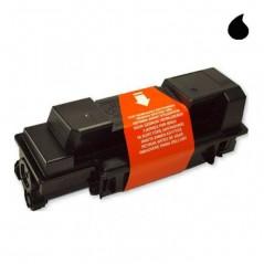 CTO Kyocera TK110E Toner FS720/FS820/FS920 Standard 2K
