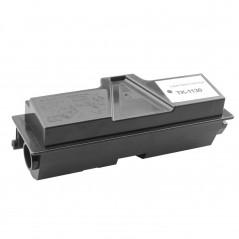 CTO Kyocera TK1130 Toner Preto FS1030MFC/FS1035MFC/FS1130MFC