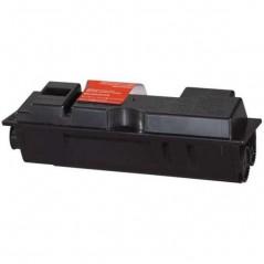 CTO Kyocera TK120 Toner FS1030/FS1030D/FS1030DN/FS1030DTN