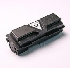 CTO Kyocera TK140 Toner FS1100/FS1100N