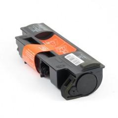 CTO Kyocera TK16H Toner FS600/FS680/FS800