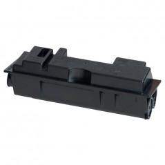 CTO Kyocera TK17/TK18/TK100 Toner FS1018MFP/1020D