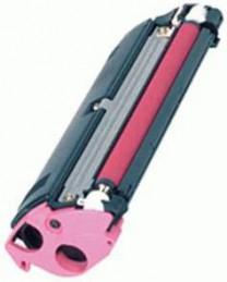 Konica Minolta Toner Magicolor 2300DL Magenta Alta Capacid