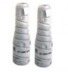 CT Minolta 302B Toner Minolta DI 250 cx2x413grs