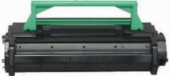 CTO Konica Minolta Fax 1600series preto