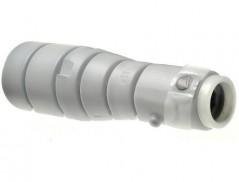 CTO Konica Toner 7115/7118 (HG59)(012A)(TN101K) 1x413gr