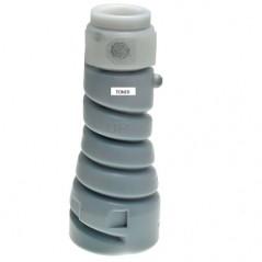 CTO Minolta 101B Toner EP1050/EP1080/EP1081 2x220gr