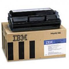Toner IBM 75P4684 Infoprint Laser 1334 Preto