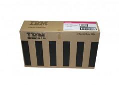 Toner IBM 75P5428 Infoprint Laser 1334  Magenta Alta Capac