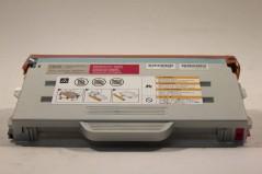 Toner IBM 75P5475 Infoprint Laser 1334 Magenta