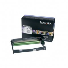 Lexmark 12A8302 Tambor E232/E240/240n/E332/332n/340/342n...