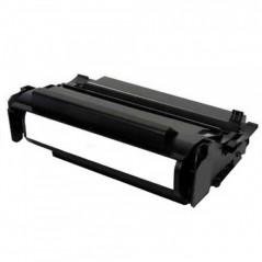 CTO Lexmark 12A7415 Toner Optra T420d Alta capa