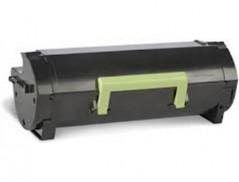 CTO Lexmark 60F2X00 Toner Preto Extra (CPT)