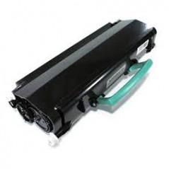 CTO Lexmark X264H11G Toner X264/X363/X364 9K(CPT)