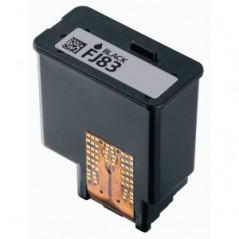 CTI Olivetti B0797 (FJ83) Tinteiro Preto FaxLab 650