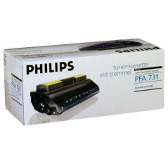 Philips PFA731 Toner Fax 820/825/855