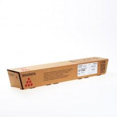 Ricoh 842022 Toner Magenta MPC4502/MPC5502