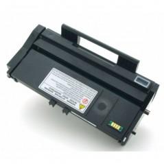 CTO Ricoh SP100E/ SP100SF/SP100SU (CPT)