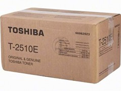Toshiba T2510E Toner BD2510/BD2550 4x450gr