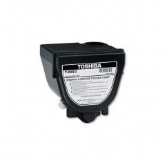 Toshiba Toner FT BD2060 1x300gr T 2060E