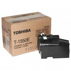 Toshiba Toner FT1550E/1560 1x240grs T1550E