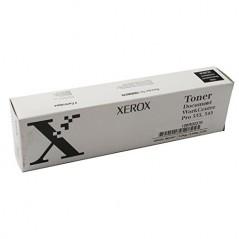 Xerox 106R00370 Toner Fax Pro 535/545 2x200grs