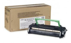 Xerox 106R00685 Toner Fax Centre 1012