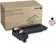 Xerox 106R01408 Toner Workcentre 4250/4260 Preto (106R01409)