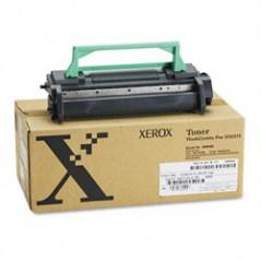 Xerox 106R401 Toner Workcentre Pro 555/575