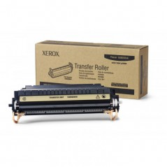 Xerox 108R00646 Kit Transferencia 6300/6350/6360VN... VDT