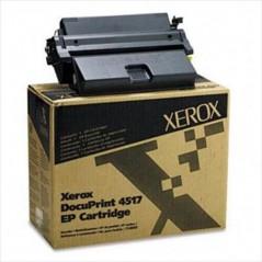 Xerox 113R00095 Toner 4517/N17/N17TD