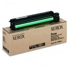 Xerox 113R00663 Tambor WC Pro 412/312/M15/M15i/FC F12