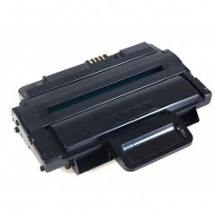 CTO Xerox 106R01486 Toner WorkCentre 3210/3220 Alta Cap