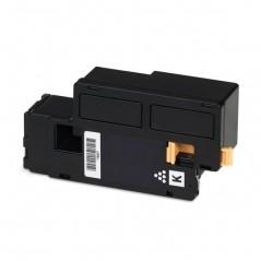 CTO Xerox106R01630 Toner Preto 6000/6010/6015 (CPT)