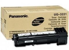 Panasonic UG3221 Toner UF490/UF4100