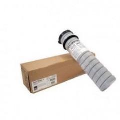 Nashuatec 889492 (CT98BLK) Toner 3255/3535/3527/3522 1x415g