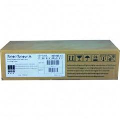 NRG 885019 (CT110BLK) Toner FT3715 2x215gr (Nashuatec)