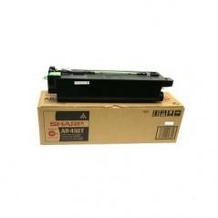 Sharp AR450T Toner ARP350/ARP450/M350