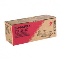 Sharp Toner FO2900/FO3150