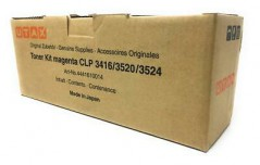 Utax 4451610014 Toner Kit CLP3516 Magenta