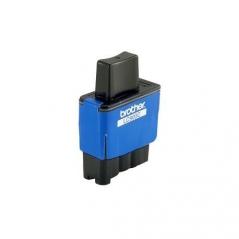 CTI Brother LC900C Tinteiro Azul MFC210C/410CN/620CN