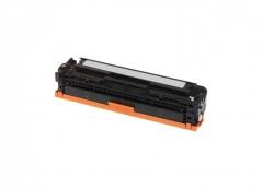 CTO HP CE322 (Nº128A) Toner Amarelo CP1525