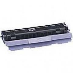CT SHARP FO26DC Toner Fax FO2600