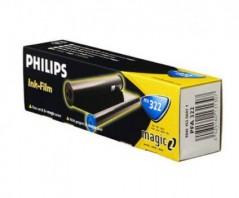 Philips PFA321/322 Rolo pelicula fax Magic 2 series