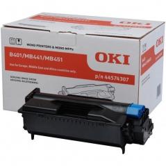 OKI 44574307 Tambor B401/MB441/MB451 25K