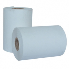 44x70x11 Termico Rolo Papel (Pack 10)