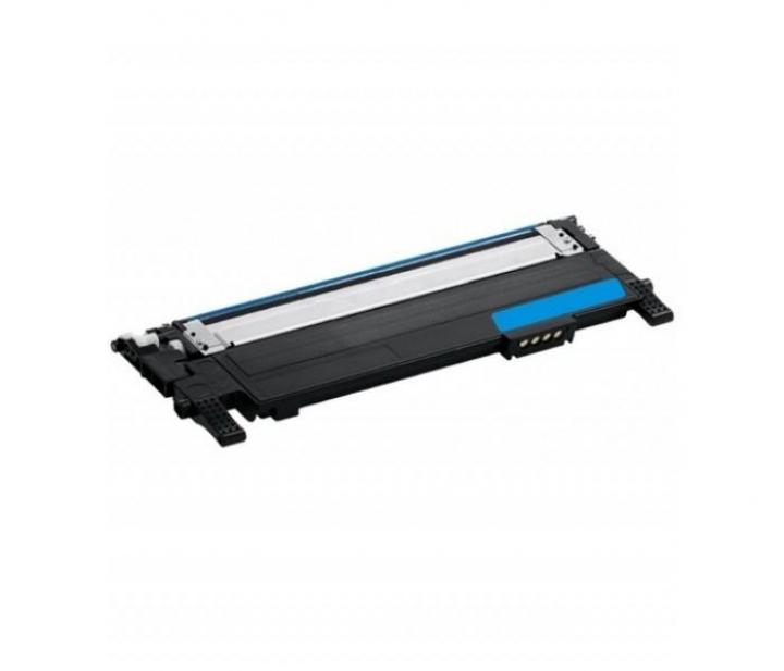 CTO Samsung CLTC406S/ELS Toner Azul CLP360/CLP365/CLX3305 (CPT)