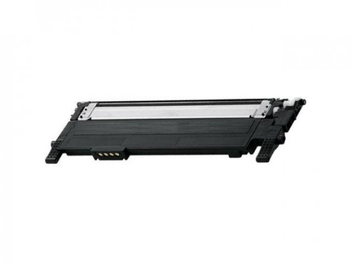 CTO Samsung CLTK406S/ELS Toner Preto CLP360/CLP365/CLX3305 (CPT)